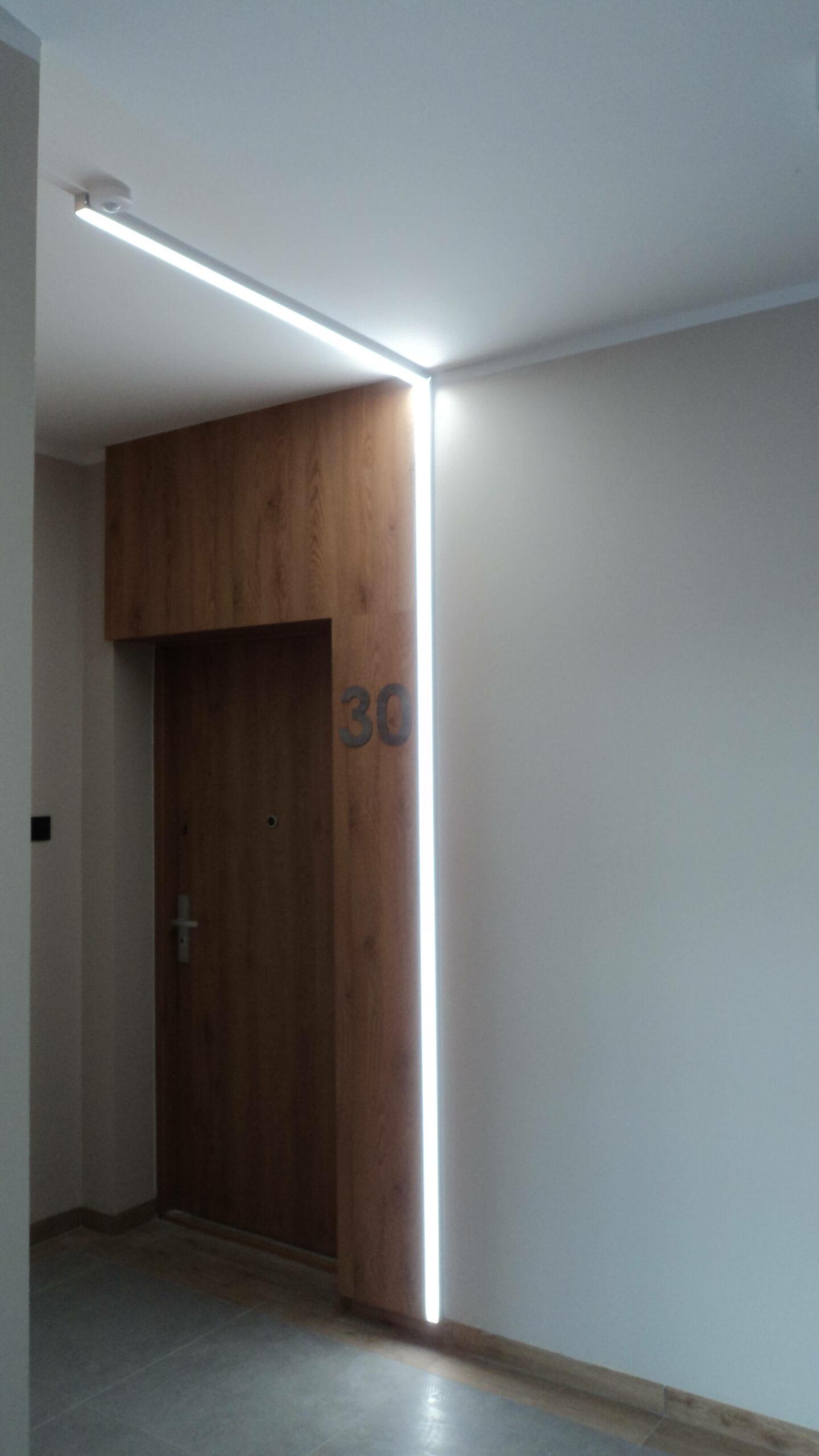 DSC05804