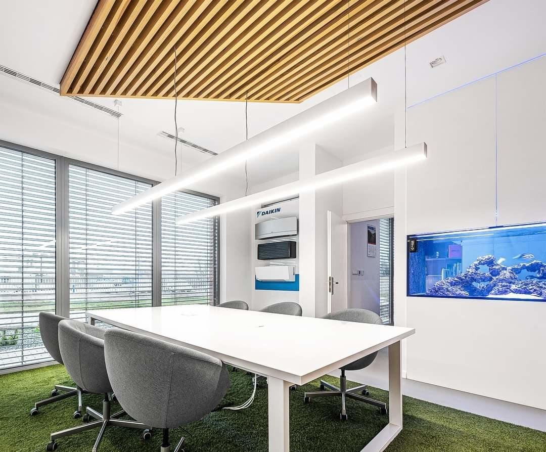 Przestrzen biurowa orchid pz3