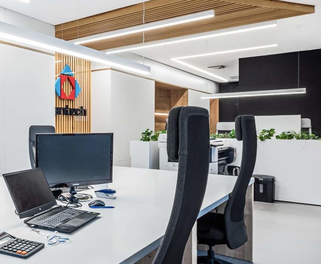 przestrzen biurowa orchid pz5